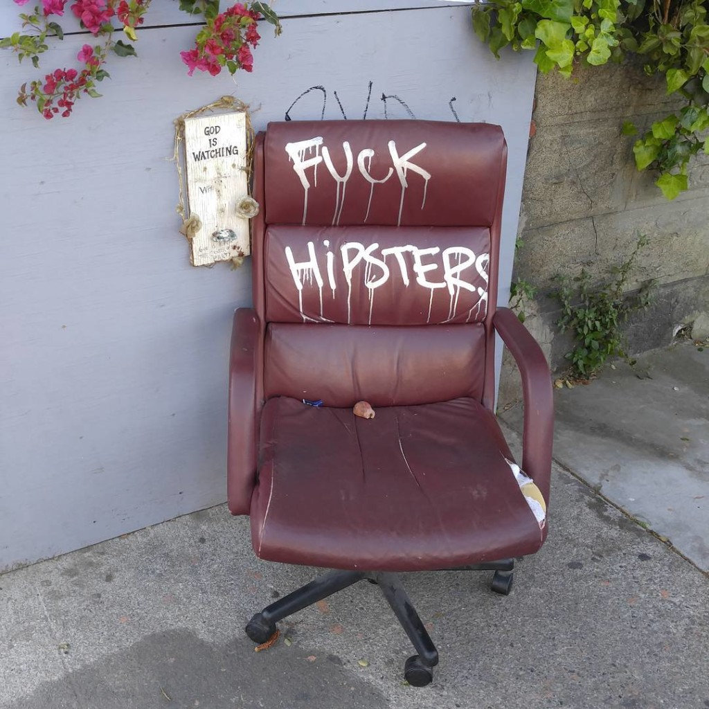 fuck_hipsters