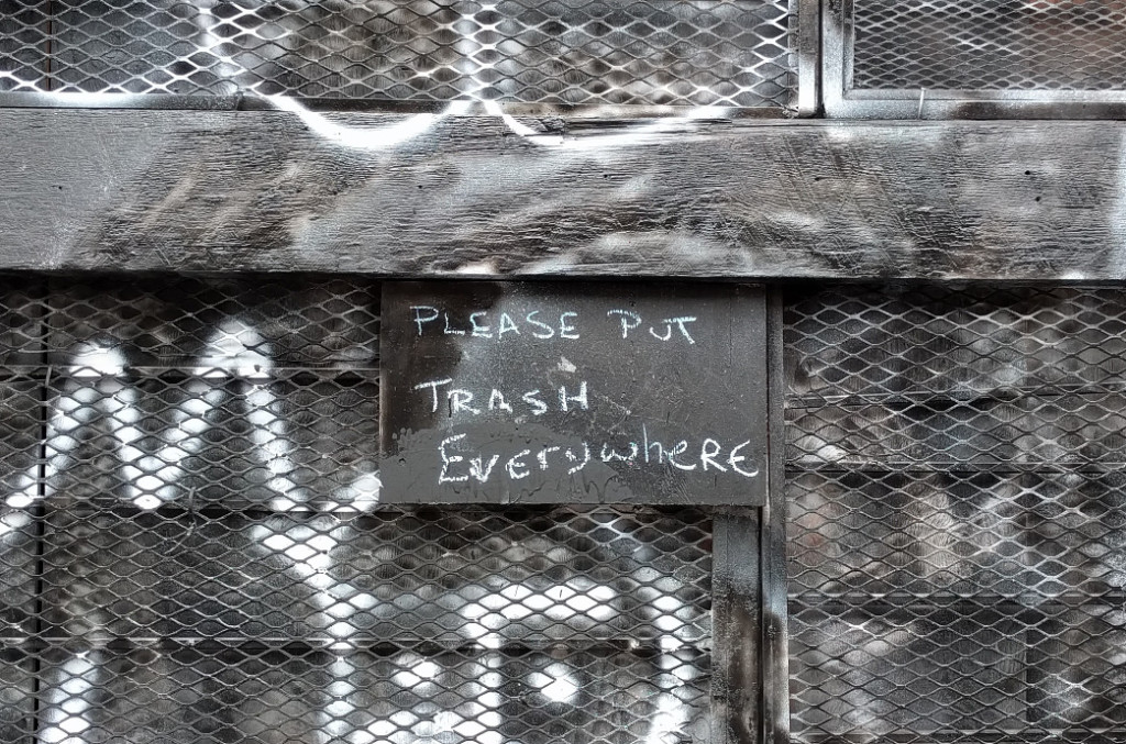 trash_sign